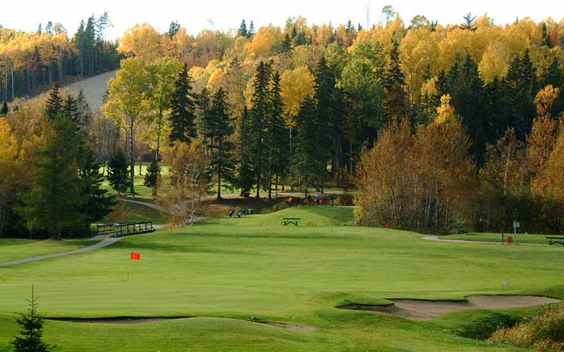 Club-de-golf-Val-Neigette-de-Rimouski
