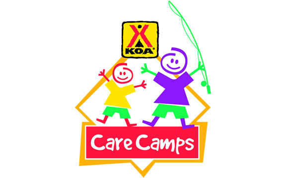 Weekend Care Camps